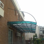 Canopy at Habib Rafiq Group
