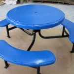 durable-cafe-6-fiberglass-seating-arrangement-stm-industries_B4839356-20110124202459